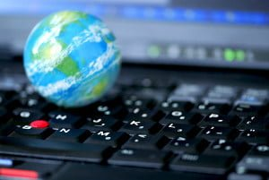 The Wastage of Internet and Technologies in Companies