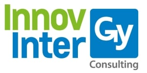 Innovintergy Consulting: Corporate Consulting on Technology, Internet, Innovation and Social Media Strategies