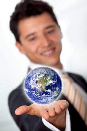 Internet y Tecnologías con Alto Retorno sobre la Inversión (ROI)