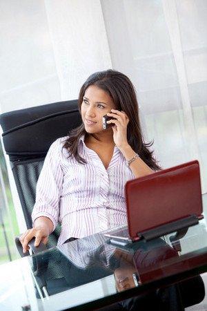 Las Empresas deben usar Internet y las Tecnologías de una forma táctica y estratégica