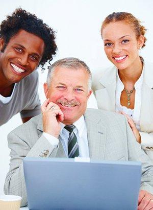 En Innovintergy Consulting el tema de la Tecnología es abordado de una manera sencilla y práctica