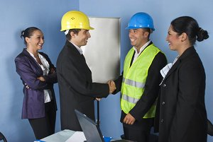 Con Innovintergy Consulting los cambios y mejoras deben mejorar la calidad de vida de toda la Organización