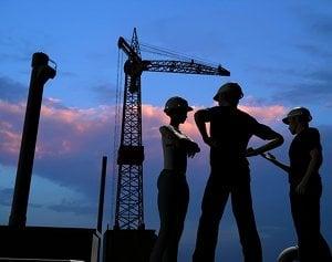 Los usuarios, como trabajadores y clientes, son el centro del trabajo de Innovintergy Consulting
