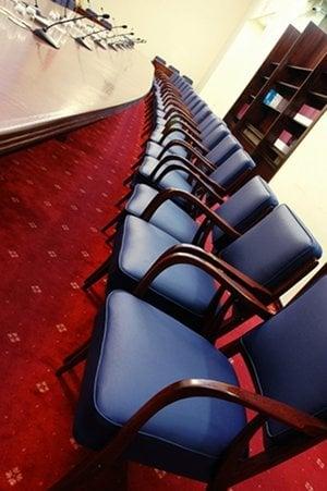 Conferencias, Charla y Foros de Innovintergy Consulting