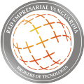 Logo Vanguardia